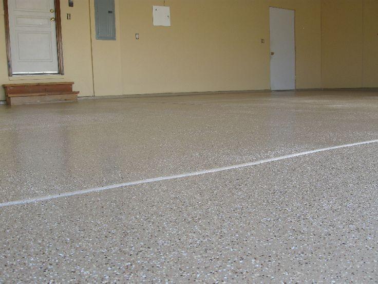 concrete floor further behr - photo #15