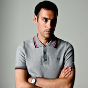 Seamus Haji - Top 10 (November 2012)