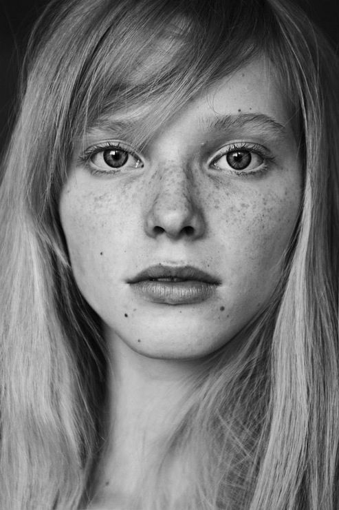 Ekaterina Melenevskaya: Bodies Faces People, Freckle Faces, Photography Freckles, Photography Portraits, Beauty Freckles, Pieggi Frecklesy, Freckles Blonde