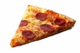 pizza - Google zoeken