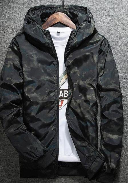 Men Women popular Jacket Tops Coat Clothes Outdoor Sport Training Force  Fans 2018 2019  647bb48630d