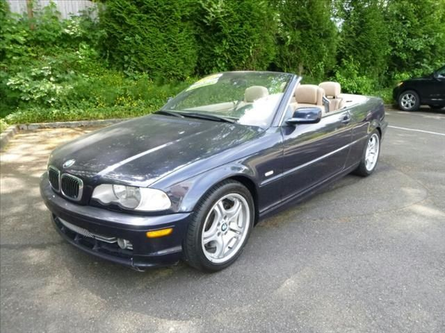 Best Bmw Images On Pinterest Cars Convertible And Dream Cars - Bmw 3 series 330ci