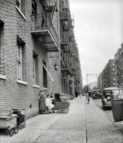 Bronx Baby Buggies 1936 Vintage Pinterest Baby