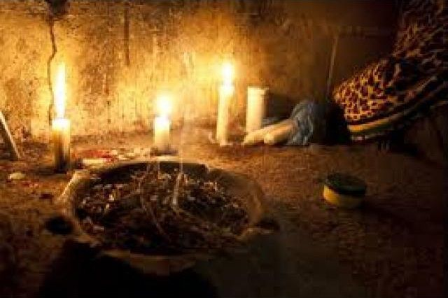 ASTROLOGER BLACK MAGIC HERBALIST HEALER WITH DISTANCE HEALING POWERS WHATSAPP/CALL +27719999186 PROF ZAPHOSAPURE TRADITIONAL HERBS WHICH ADHERE TO THE INTERNATIONAL NORMSPowerful Spiritual Traditional Herbalist HealerExperienced in Ancestral healing…