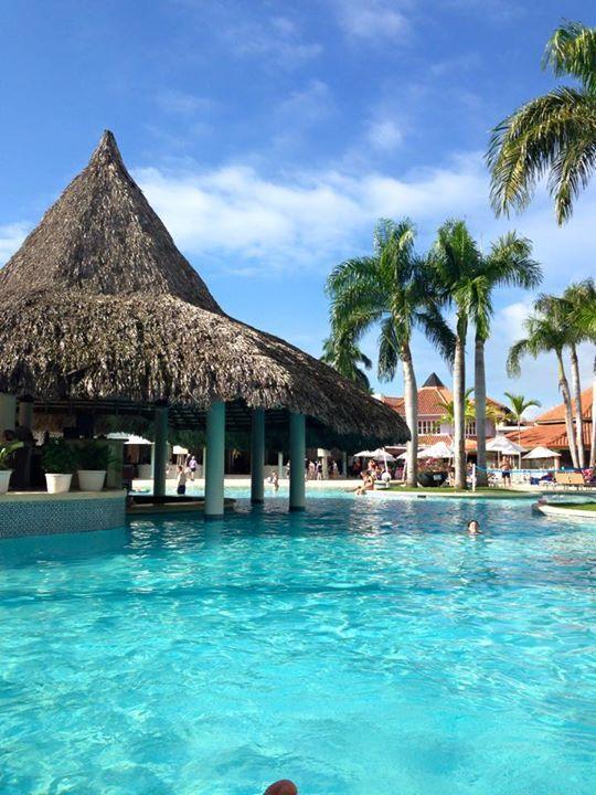 Exotic Places Honeymoon