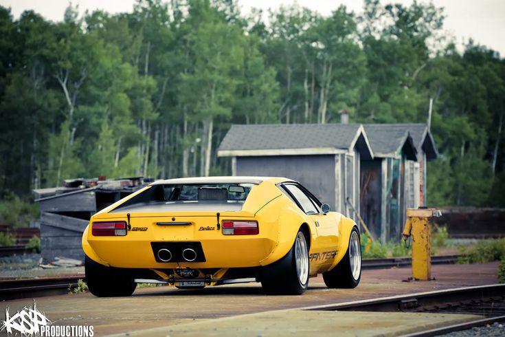 226 Best Images About Car