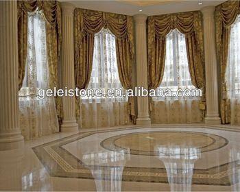 Beautiful Roman Pillars For Sale View Roman Pillar Gelei