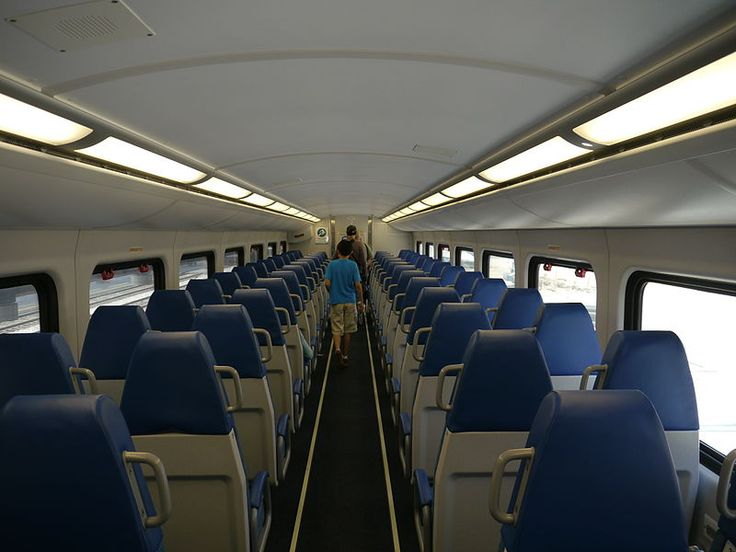 61 best images about metrolink commuter rail on pinterest cars opening day and commuter train. Black Bedroom Furniture Sets. Home Design Ideas