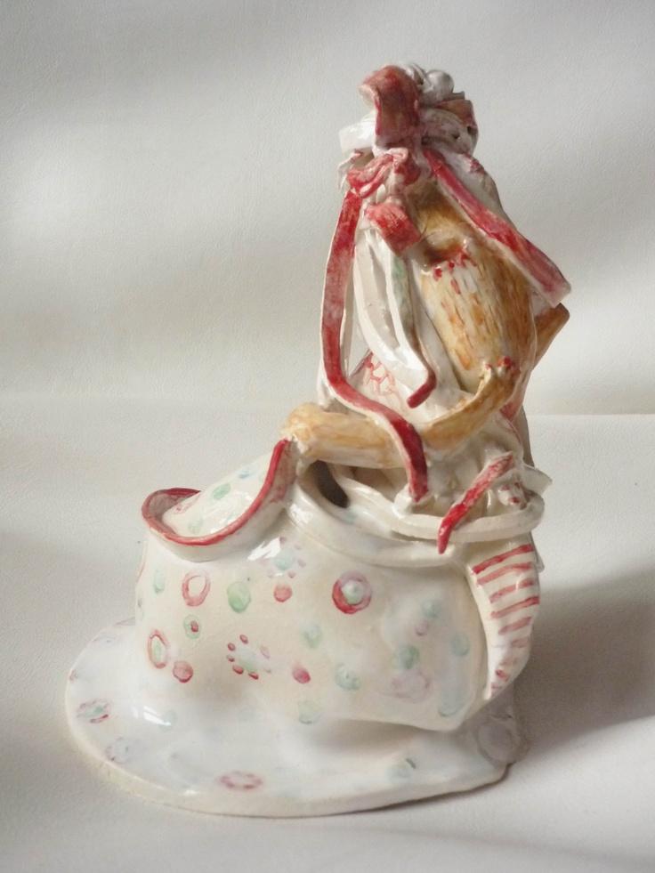 ceramicailustrada.blogspot.com