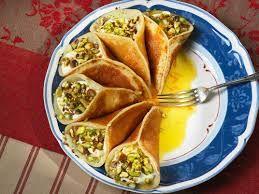 Картинки по запросу арабская кухня рецепты с фото