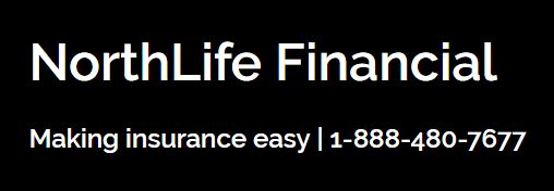 Contact Us - NorthLife Financial