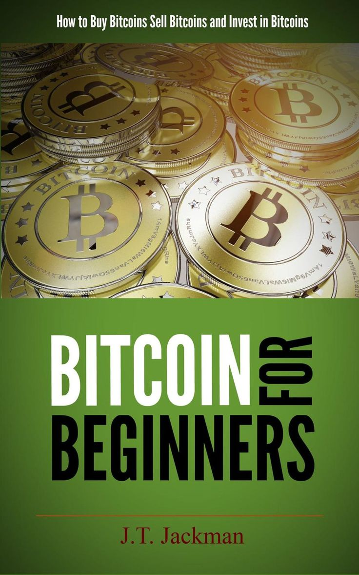 """If your looking to buy Bitcoin for the first time you've landed in the right place. Fortunately we are going to make this process as painless as possible. I would also like to use a quick quote, """"If you want something you've never had, you must be willing to do something you've never done."""" Nothing could be more true for all you first time Bitcoin buyers out there. Click here to learn more.   #bitcoinbasics #bitcoin #bitcoinbasicsforbeginners"""