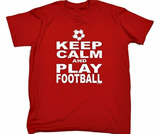 1000 Ideas About Funny Football On Pinterest: 1000+ Ideas About Keep Calm Football On Pinterest