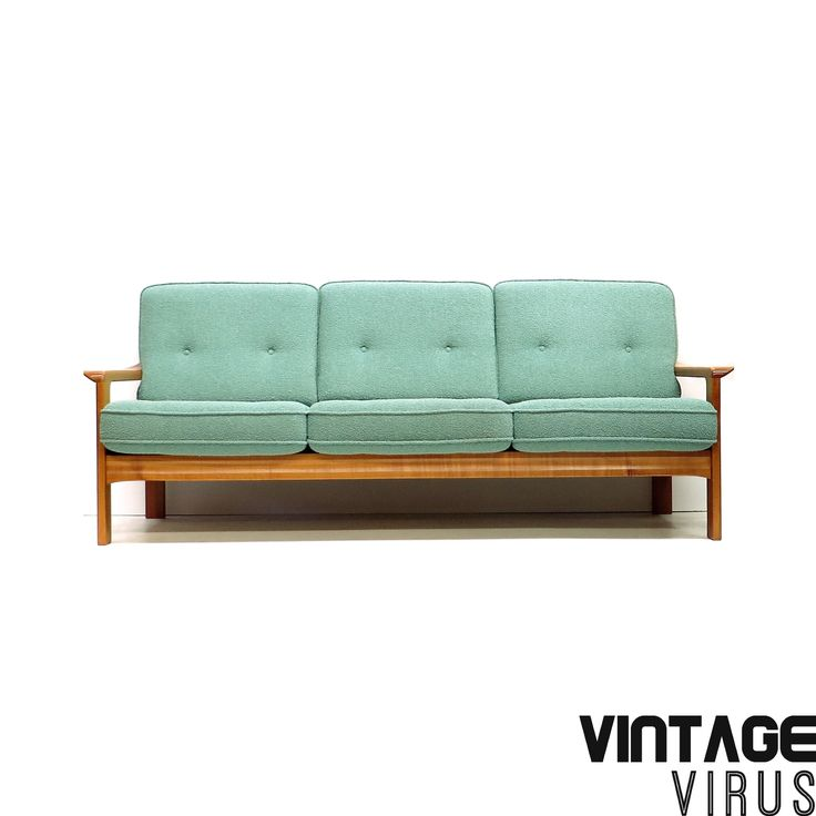 41 best furniture images on pinterest vintage designs sofas