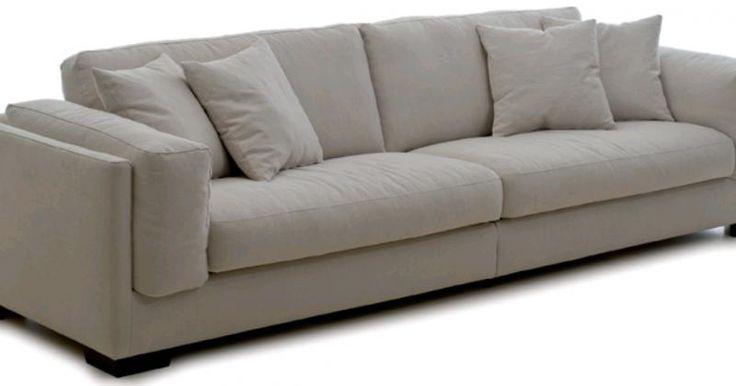 117 best het anker furniture sofas images on pinterest. Black Bedroom Furniture Sets. Home Design Ideas