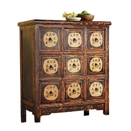 16 best antique furniture images on Pinterest Antique furniture