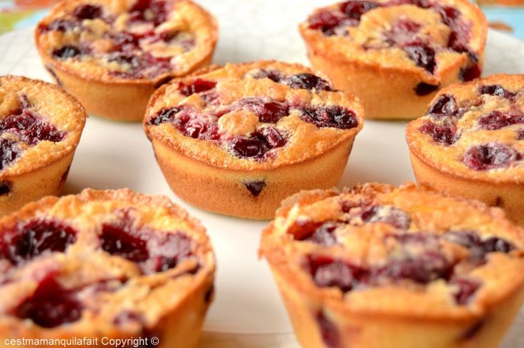 mini clafoutis paul bocuse (4)