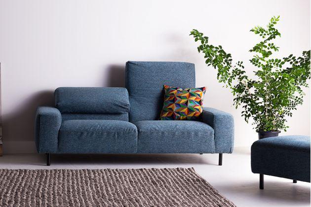 カテゴリーから探す :: ソファ :: SAIⅡ 3Pソファ - おしゃれ家具インテリアショップ リビングハウス公式通販サイト