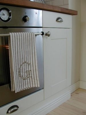 ikea del gammaldags handtag k k pinterest ikea. Black Bedroom Furniture Sets. Home Design Ideas
