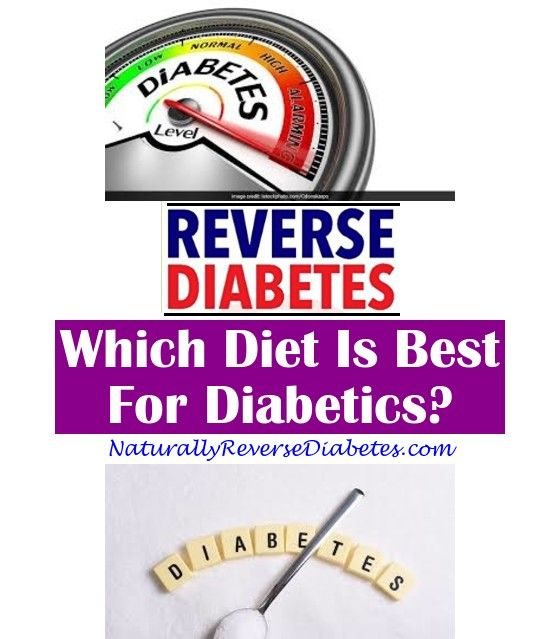 19 Elegant Mucinex and Diabetes