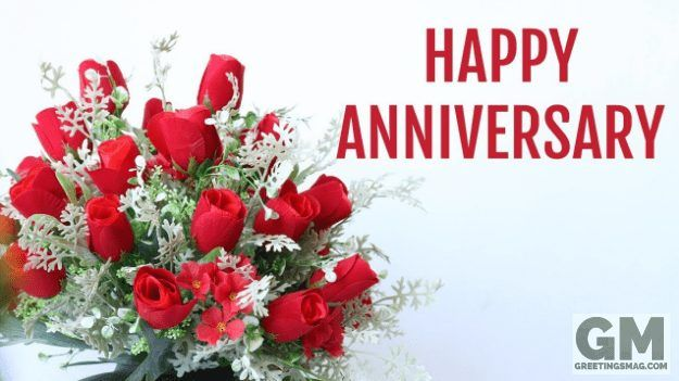 Anniversary Wishes Messages For Aunt And Uncle In 2020 Happy Anniversary Wishes Marriage Anniversary Happy Marriage