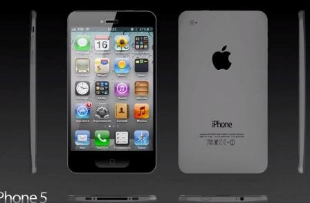 Unless you're living under a rock, you may or may not know that the iPhone 5 is one of the Hottest Selling Products selling for 2012. The technology in this world is growing leaps and bounds and before you know it we will be living in outer space. Maybe not in my time but it could very well happen?
