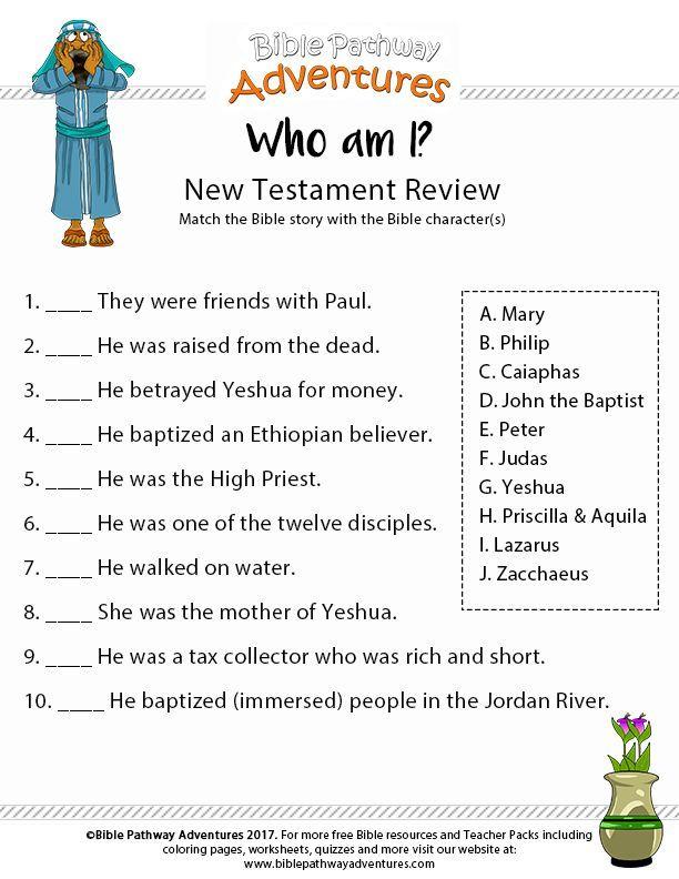 220 best Bible Quizzing images on Pinterest | Activities ...
