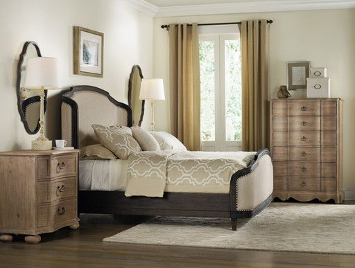 Best Indianapolis Home Show Images On Pinterest Indianapolis - Bedroom furniture indianapolis