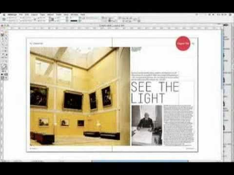 Learn About A Layout Artist Career Check Out The Job Description Outlook Salary And How To Become