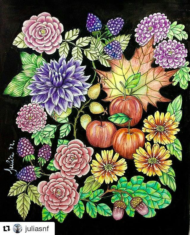 adult coloring coloring books coloring pages coloring for adults flower mandala mandala coloring colored pencils drawing flowers watercolor pencils