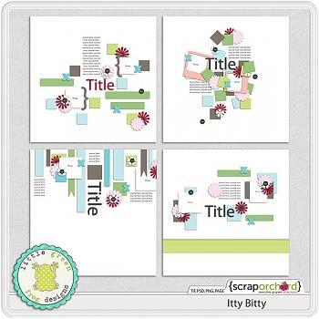 40 best little green frog designs wish list images on pinterest green frog frog design and. Black Bedroom Furniture Sets. Home Design Ideas