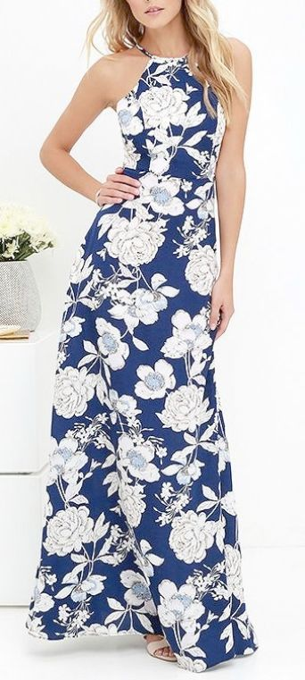 040cfe1d9d8da Little Mistress Maxi Dress Petrol Michael Kors Maxi Shirt Dress ...
