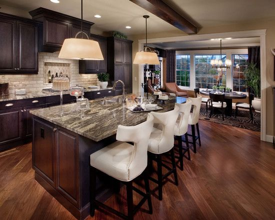 best 62 denver colorado kitchens images on pinterest | home decor