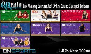 QQratu Situs Casino Blackjack  Indonesia  #blackjack #blackjackonline  #agenblackjackterpercaya #taruhanblackjackonline #agenblackjackindonesia #situsblackjacktterbesar #livecasino #taruhancasinoterbaik #situscasinoterpercaya #judicasinoterbesar #casinoonlineindonesia