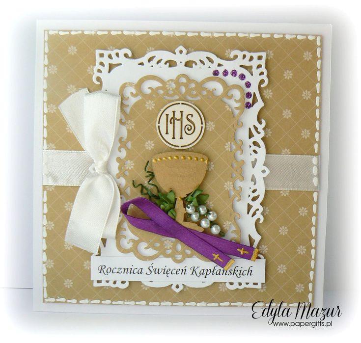 Stampin Up Wedding Invitations as beautiful invitation sample