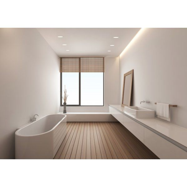 https://www.google.co.uk/search?q=square recessed lighting