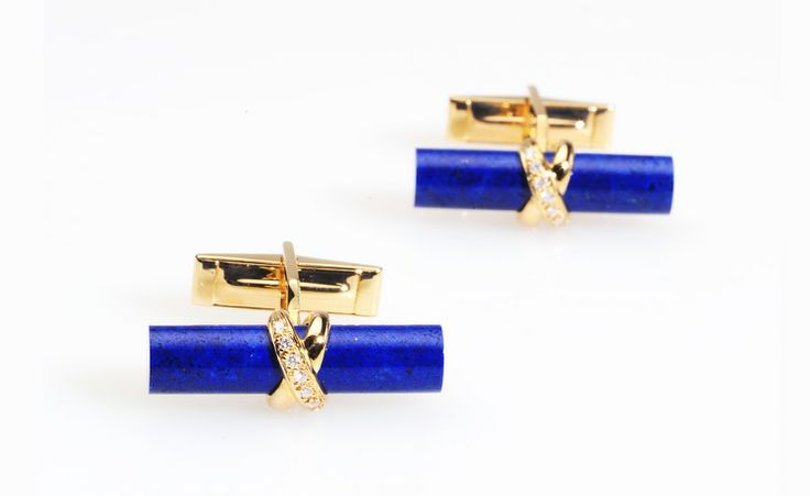Power Collection / Men Section Jewelry & Accessories