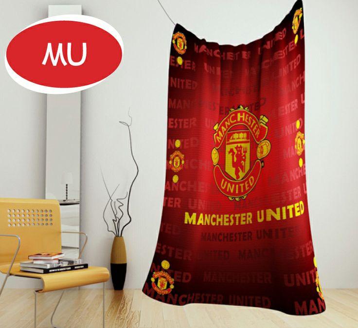 Man. United