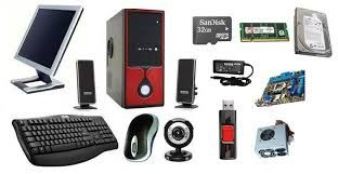 Publish full page ads of Hardware,            Computer Software,             CD Player,                 DVD Player,                 Flash, Tab,                   DVD Writer,      Mouse,                     Keyboard,               LCD ,                 Laptop,    Power Supply,             Processor,                  Motherboard ,                Hard Disk,                    Floppy Drive,    Monitor,Desktop,Casing,           RAM        Joy stick,in only 1$   in 21 countries of…