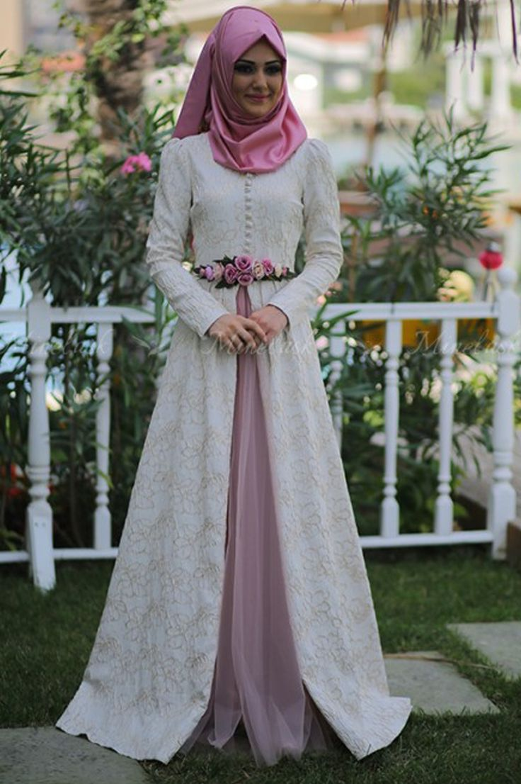 best ibu images on pinterest hijab dress muslim fashion and