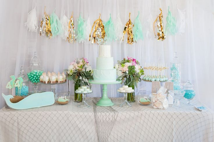 PARTY-DETAILS-36.jpg