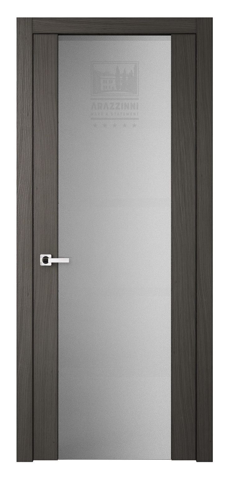 11 best images about ash oak massello di rovere on pinterest ash interior doors and furniture