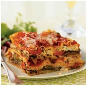 Here is a free download of Vive Soy, the Dairy Free Recipe Booklet. This veggie lasanga looks delish! http://womenfreebies.co.nz/general-freebies/vive-soy-dairy-recipe-booklet/