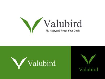 Valubird by M SPACE DESIGN - Dribbble
