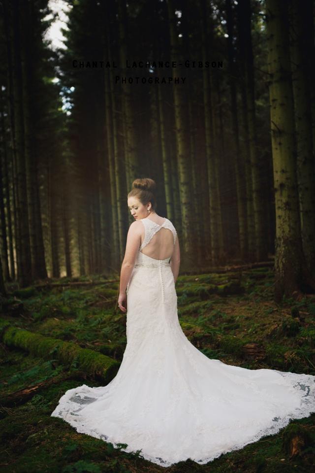 Chantal Lachance-Gibson Photography/Wedding Photographers/Cherish the Dress photographers/Glasgow/Scotland/www.photographychantal.co.uk