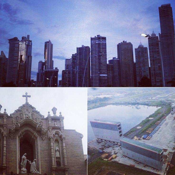 Love Panamá