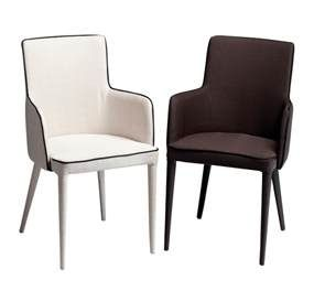 Mars Classic Chairs  / Product available on e-HomeLovers.pl