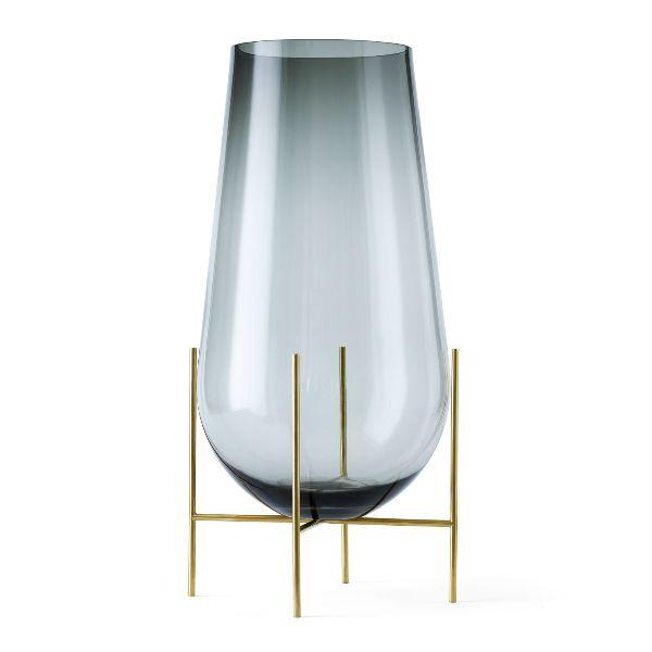 Buy The Menu Echasse Vase at questodesign.com