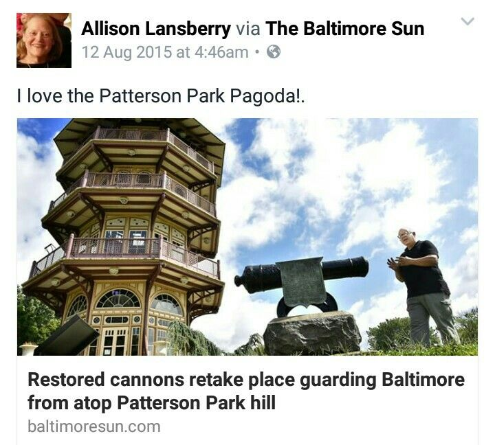 Best StayCation Ideas Images On Pinterest Baltimore - 12 things to see and do in baltimore
