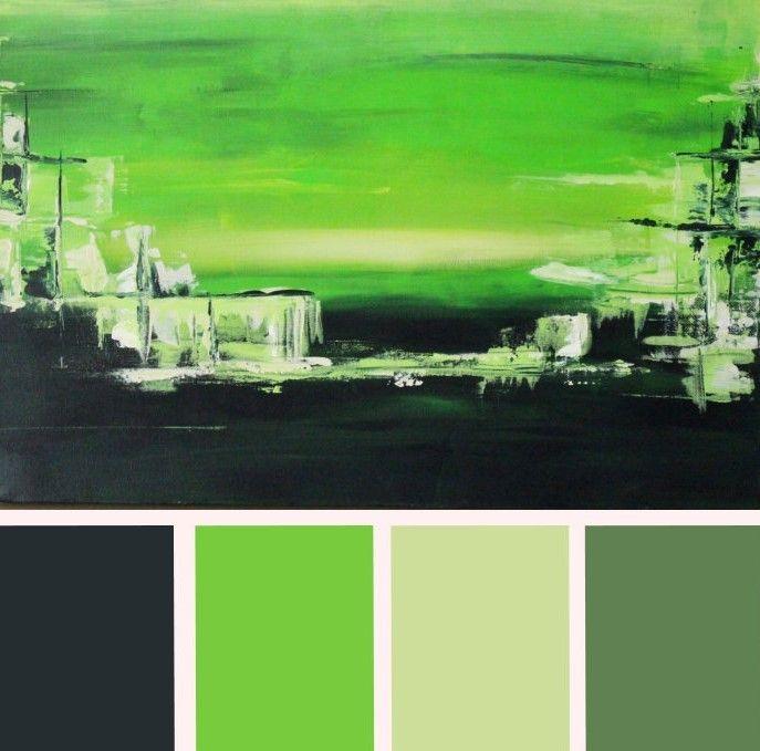 Finde Diesen Pin Und Vieles Mehr Auf Art Color Pallettes Von  Farbenfrohartgallery.